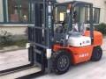 二手叉车丨二手工程车