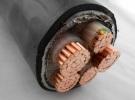 西安电缆回收(陕西)电缆高价回收(靠谱,诚信,价格高)