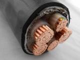 旧 咸阳电力电缆回收 西安电力电缆回收 渭南电力电缆回收