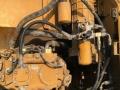 出售05年原装进口卡特320挖掘机