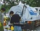 宝鸡专业管道疏通化粪池清理管道清洗清淤隔油池清抽粪
