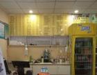 新华中街盈利中快餐店转让 包技术 有稳定客户