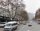 国贸天琴湾内街商铺商业圈成熟开间12米