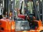 九成新合力1.5吨二手叉车低价出售,柴油480发动机