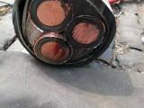 济南各种废旧电缆这里高价回收