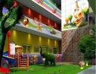 郑州幼儿园屋顶绿化幼教设备公司专业幼儿园户外设计