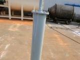 供应永福包装机|简易阀口包装机设备|干粉砂浆线打包机|价格|厂家