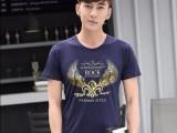 便宜男装韩版短袖T