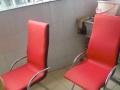 佳美沙发翻新 床头换皮 餐椅换皮 办公沙发翻新