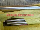 Nitvonic 60不锈钢