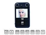 厂家批发礼品首选高清微型数码摄像机DV、数码相机DV31