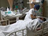 武漢漢陽好口碑多福家政 醫院及家庭照顧老人