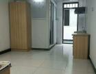 高丽营 公寓楼 1室 1厅 20平米押一付一直租未来科学城