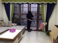 南宁办公室卷帘百叶帘窗帘批发销售测量安装窗帘