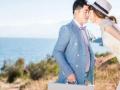 大理小时代您的婚纱大片定制专家。