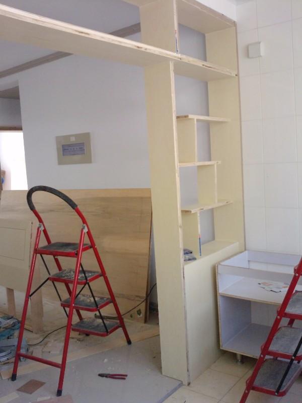 浦口区精装简装出租房装修,我们不做豆腐渣工程,不做跑得快工程