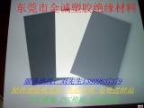 德国进口 耐磨CPVC棒材 PVC棒 氯化聚氯乙烯板材