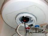 朝阳帅康热水器维修服务点-上门检修