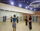瑞拉国际舞蹈 形体塑身课程 瑜伽 东方舞