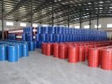 湖北武汉热油炉清洗剂厂家