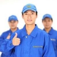 欢迎访问 佛山禅城创维冰箱服务热线 官方网站