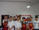重庆30强牛肉渣渣面加盟培训,不发料包,全教会