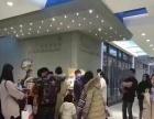 出售台江宝龙广场商业街卖场