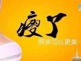 上海臻媛心品洗面奶价格臻媛心品注氧面膜价格