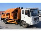 37米小型混凝土泵车一台多少钱