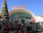 广西道具出租埃菲尔铁塔出租古老火车头餐厅出租