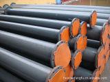 供应钢铁厂工业用衬塑管道