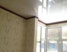 万柏林长风商务区澳林滨河花园 3室2厅 160平米 精装修
