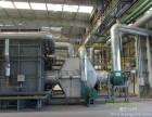 山东钢结构厂房整体拆除回收 冷库冷冻厂整体拆除回收