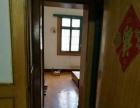 西苑小区精装3室1厅1卫房