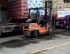 陕西泽邦物流 承接全国整车零担轿车公司工地搬家运输