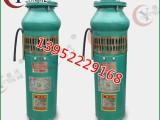 徐州水泵,徐州喷泉泵,徐州喷泉泵厂家