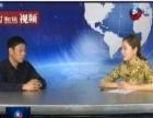 赢学院交易培训集中营第一期李永强、潘启祥、雷