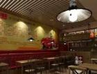 十三王爷红烧肉特色小吃加盟店,5万元开店,盈利颇丰