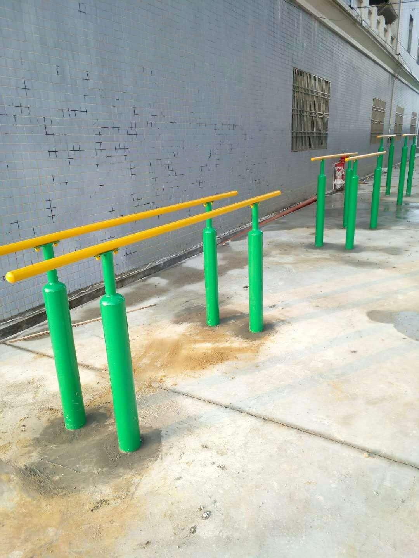 体育运动器材-专业为您推荐-芗城体育设施