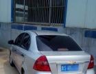 雪佛兰乐风 2010款 1.4 手动风度版私家车,车辆板正,性价