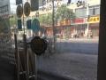 城西板块 段家坝路 商业街卖场 14平米
