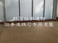 上海跆拳道 上海跆拳道培训 上海浦东跆拳道馆 少儿跆拳道班