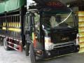上海到合肥寿县货车拼车 搬家 回程车 顺风车