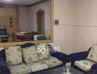 北京新村合租房出租,限女性。