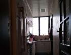 金阳客车站昆仑奥林花园 5室2厅83平米 豪华装修 半年付