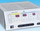 GD308-C高频电刀