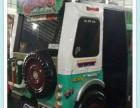 二手游戏机回收 回收电玩城游戏机 大型游戏机回收