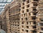加工制作木托盘'木栈板'木方等