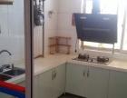 安宁安宁市区柳树花园 3室2厅 125平米 精装修 年付