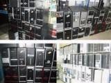 高价收购办公设备网吧设备旧电脑旧空调旧投影仪电线电缆等回收